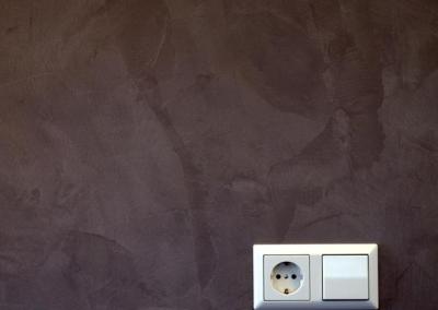 Schermafbeelding 2012-03-21 om 10.37.57